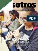 Edición Impresa 24-06-2017