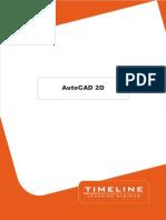Apostila Autocad 2D_2014