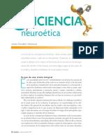 Conciencia Y Neuroetica.pdf