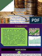 devaluación-ppts