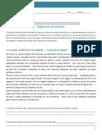 Cn 9 Ficha Avaliacao1