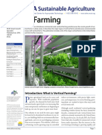 verticalfarming.pdf