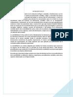 INFORMCION CONTABLE.docx