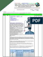 Cotización de Bureta Brand Digital Brnd4760161