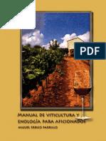 eBook-en-PDF-Manual-de-viticultura-y-enologia-para-aficionados.pdf