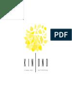kinono-logotype.pdf
