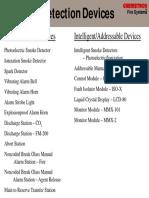 AlarmT.pdf