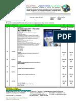 Cryoscope C1 - Versión AUTOMATICA