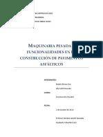 maquinariapavimentosasflticos-141022190450-conversion-gate02.pdf
