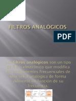 Filtros-analógicos-INTRO.pptx