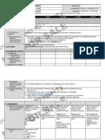 DLL Aralin 3, 1st qtr. EsP 6 (final).pdf