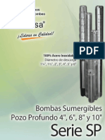 Bomba Barnes folleto_serie-sp-4-6-8-10_mx.pdf