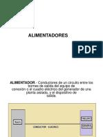 ALIMENTADORES 1 (1)