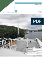 Ferry Update Magazine 01 2014 Lr Tcm4-619709