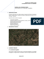 008 PPI - Expedientes Tecnicos, EnSA
