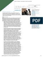 Página_12 __ Psicología __ La Salud Mental y Los Medios de Comunicación