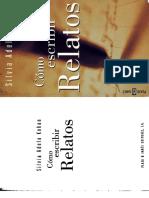Como-escribir-relatos.pdf