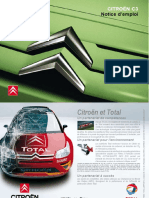 207204432-Citroen-C3.pdf