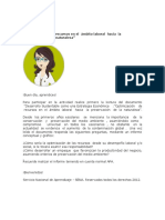Actividad AA7.doc