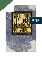Preparacion de Motores de Serie para Competicion.pdf