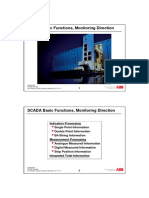 08 RTU560 SCADA-Functions MonitorDir E