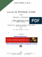 Pe Saint-Omer CSsR_Escola da Perfeição Cristã.pdf