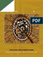 Livro da Arte Gráfica  Wayana e Aparai.pdf