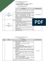 21062016_01.pdf
