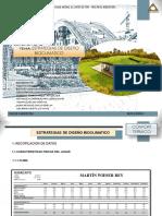 trabajobioclimatico123.pdf