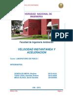 informe-fisica-1