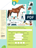 Manual Exemplo1