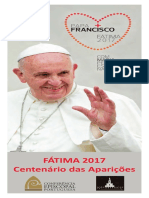 Fatima2017_Pagela_OracaoPapaFrancisco