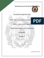 Universidad Michoacana de San Nicolás de Hidalgojulissa.docx