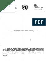 1989. CEPAL PARTICIPACAO POLITICA HABITACIONAL.pdf