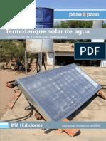 paso a paso termotanque solar de agua.pdf