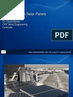 Solar2012 0483 Presentation