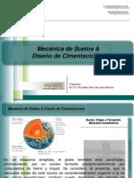 01 MECANICA SUELOS  CIMENTACIONES.pdf