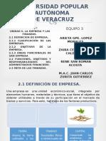 UNIDAD II LA EMPRESA Y LAS FINANZAS [Reparado].pptx