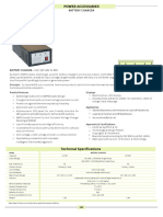 Battery-Charger.pdf