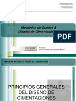 07 MECANICA SUELOS  CIMENTACIONES.pdf