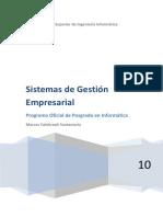 SistemaGestionEmpresarial_2010.docx