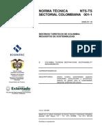NTS_TS001_1.pdf