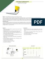Brainy-Solar-Hybrid-UPS.pdf