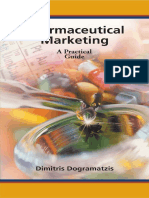 Dimitris Dogramatzis-Pharmaceutical Marketing_ A Practical Guide (2001).pdf