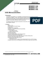 MC68HC11A1.pdf