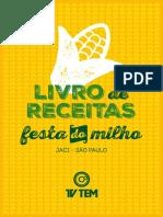 8507 Tvtem Festa Do Milho Jaci 2015 Item01 Livro a5 310316