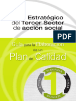 Plan de Calidad.pdf