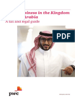 doing-business-guide-ksa.pdf