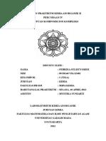 Refrensi 2 Laporan Praktikum Kimia Anorganik II(1)