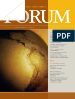 LASAForum-Vol38-Issue4